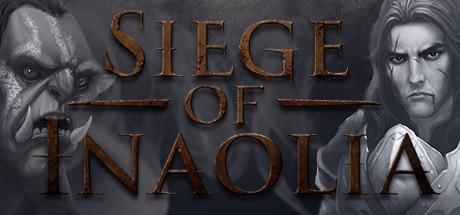 Siege of Inaolia Thumbnail