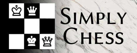 Simply Chess - 棋