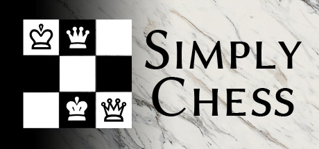 Simply Chess · AppID: 312280 · Steam Database