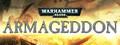 Warhammer 40,000: Armageddon-game