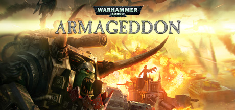 Warhammer 40 000: Armageddon pour iPhone tlcharger