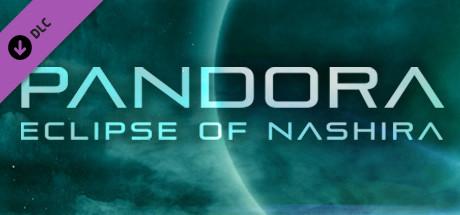 Pandora: Eclipse of Nashira