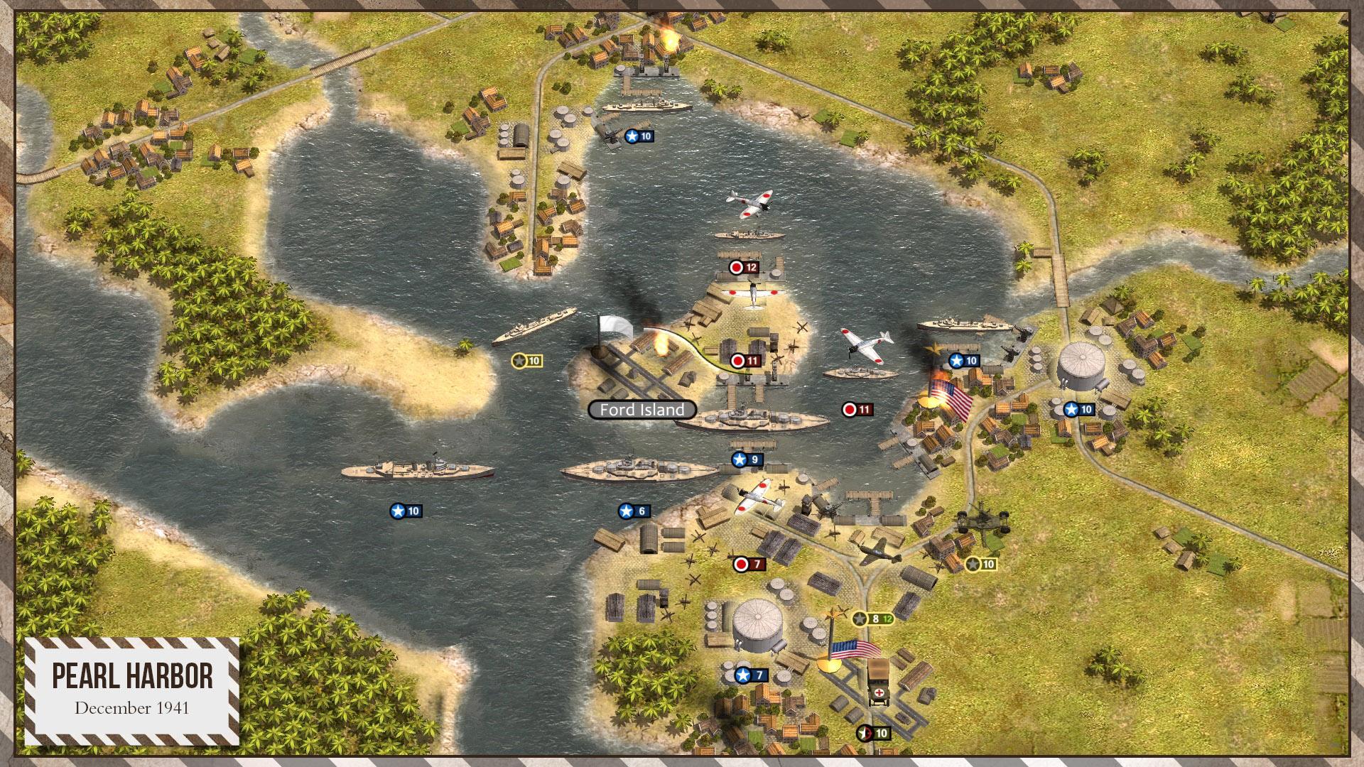Order of battle world war ii on steam gumiabroncs Images