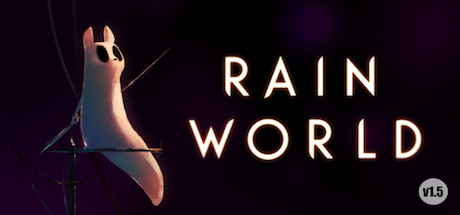 Rain World Steam Game