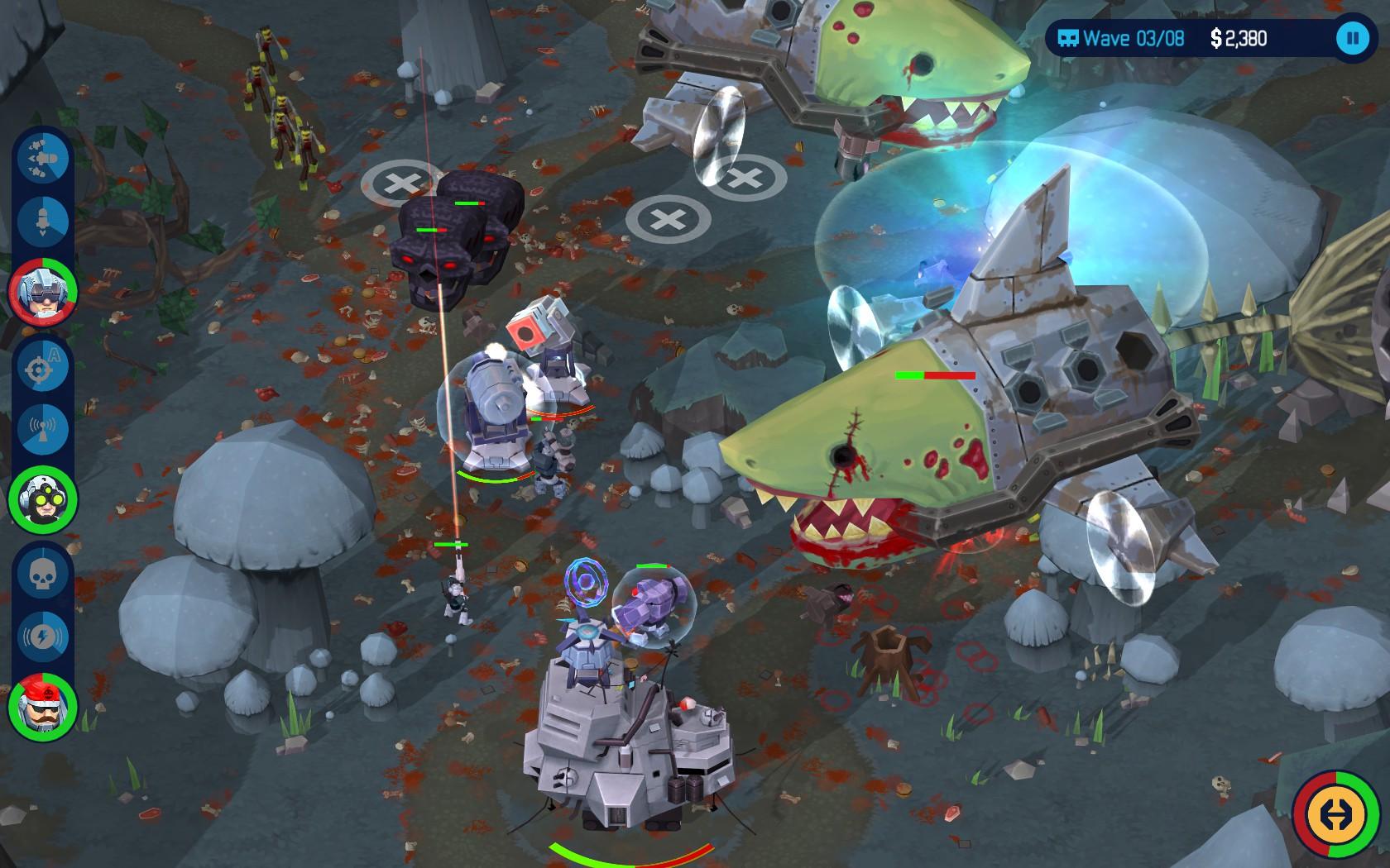 com.steam.312630-screenshot