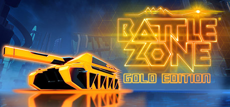 Teaser image for Battlezone Gold Edition