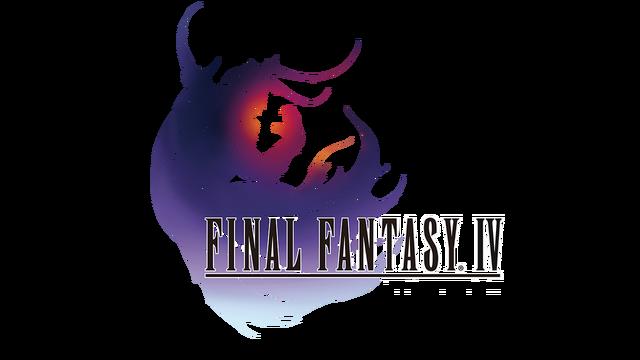 Final Fantasy IV (3D Remake) - Steam Backlog