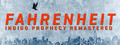 Fahrenheit: Indigo Prophecy Remastered Screenshot Gameplay