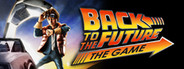 Back to the Future: The Game - All Episodes