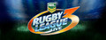 Rugby League Live 3 Screenshot Gameplay