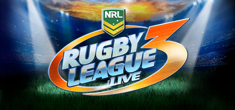 Image result for live rugby