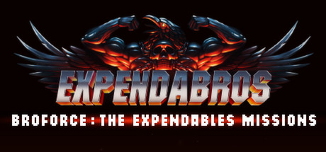 expendabros free download no steam