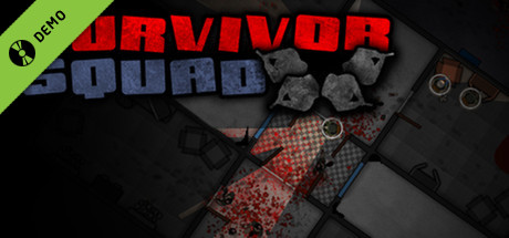 Survivor Squad Demo