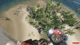 Stranded Deep picture11
