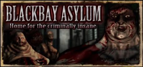Blackbay Asylum