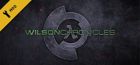 Wilson Chronicles