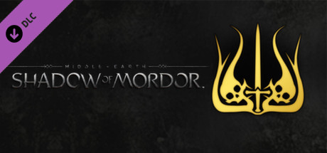 Middle-earth: Shadow of Mordor - Flame of Anor Rune