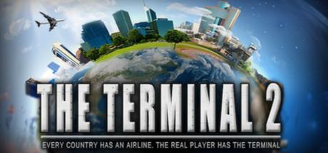 The Terminal 2