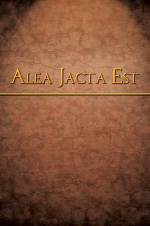 Alea Jacta Est poster image on Steam Backlog