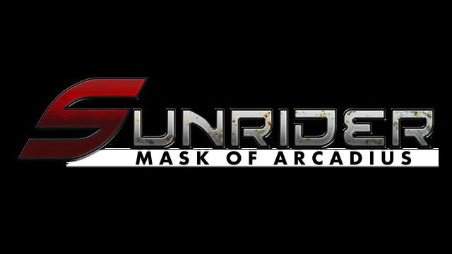 Sunrider: Mask of Arcadius - Steam Backlog