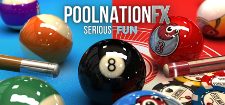 Multiplayer pool games