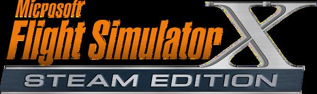 Microsoft Flight Simulator X: Steam Edition - Steam Backlog