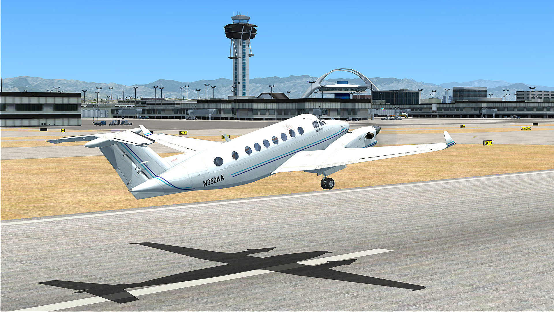 microsoft combat flight simulator avoin