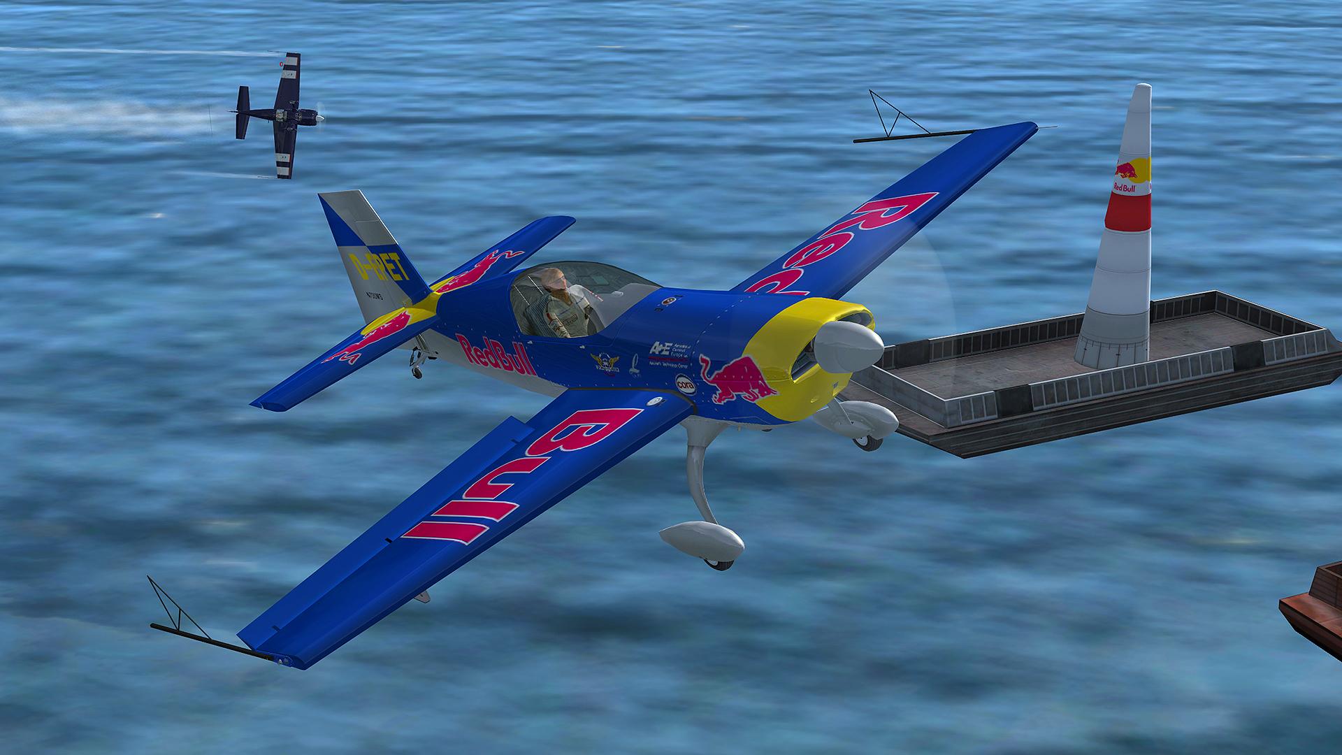 Microsoft Flight Simulator X Steam Edition Full PC (TiNYiSO) 1