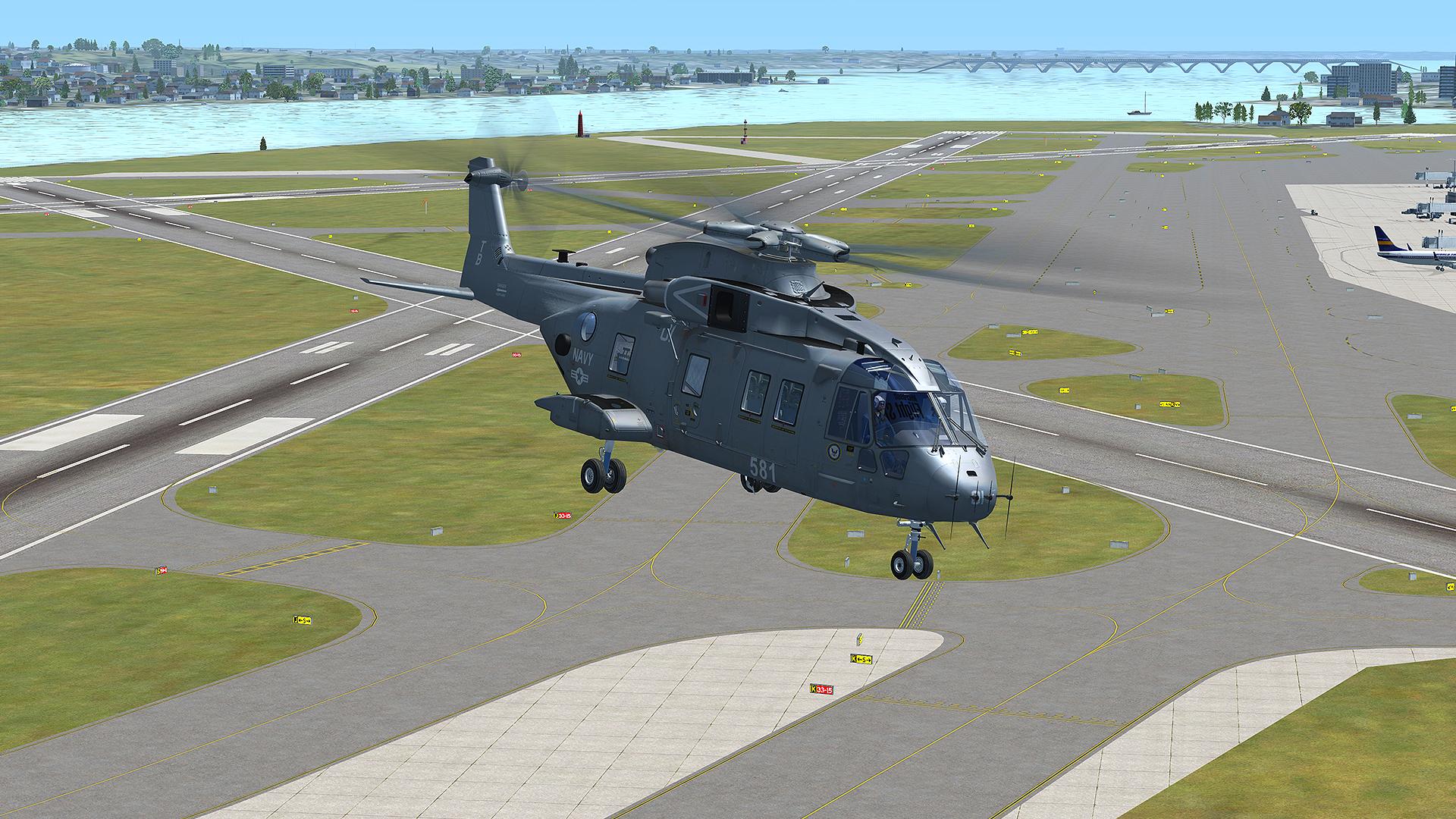 Microsoft Flight Simulator X Steam Edition Full PC (TiNYiSO) 3