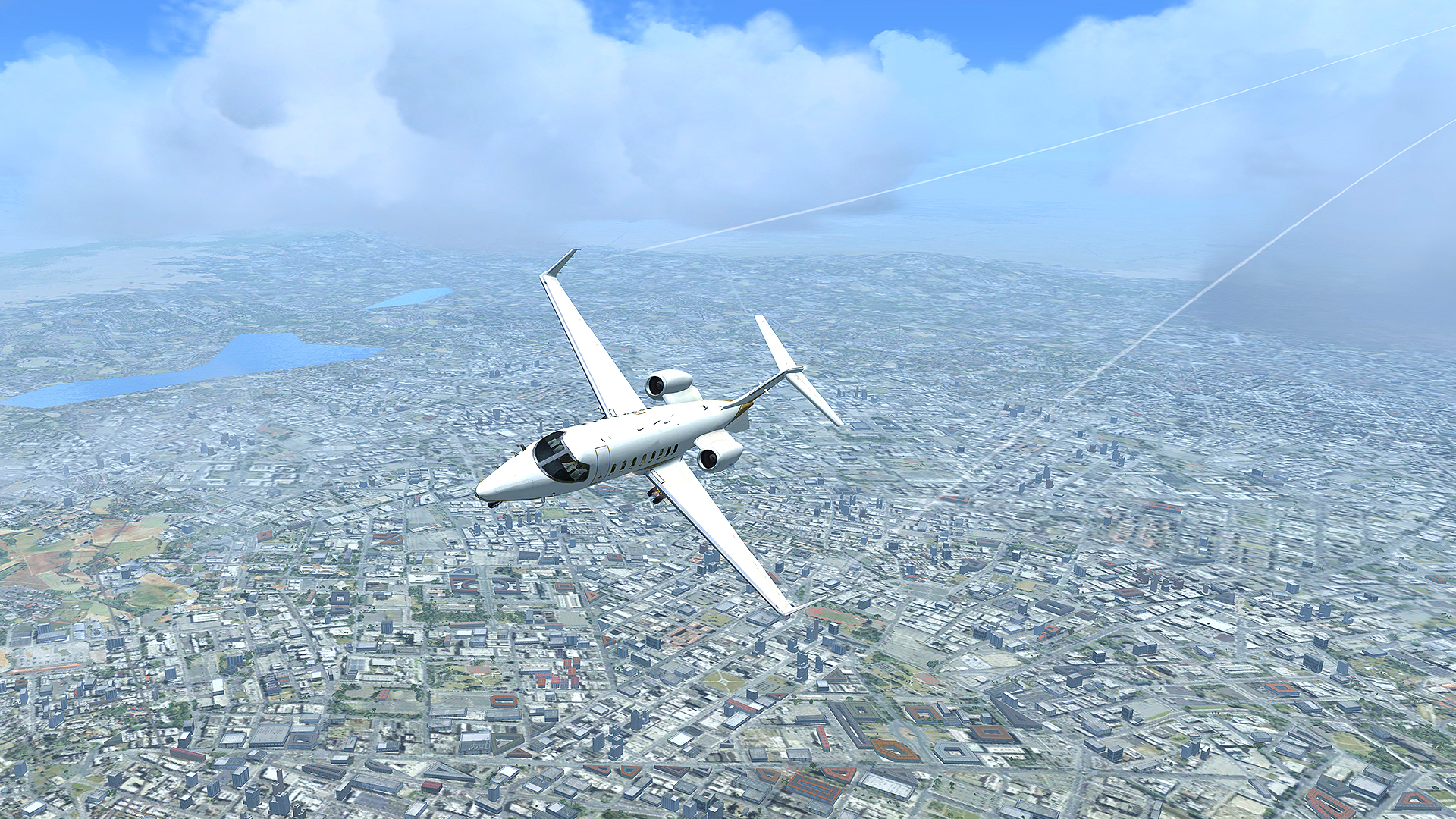 flight simulator x downloads free full version