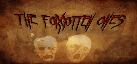 View The Forgotten Ones on IsThereAnyDeal