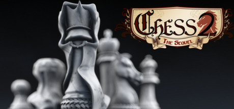 Image result for chess 2