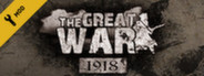 Company of Heroes: The Great War 1918