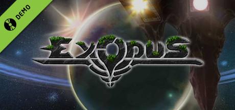 Exodus Demo