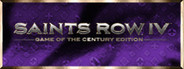 Saints Row IV: Game of the Century Edition DLC