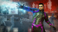 Saints Row IV: Game of the Century Edition picture7