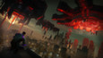 Saints Row IV: Game of the Century Edition picture10