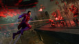 Saints Row IV: Game of the Century Edition picture1