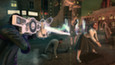 Saints Row IV: Game of the Century Edition picture2