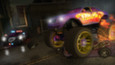 Saints Row IV: Game of the Century Edition picture5