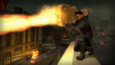 Saints Row IV: Game of the Century Edition picture6