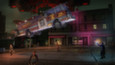 Saints Row IV: Game of the Century Edition picture11
