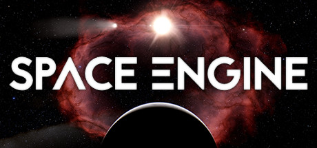 SpaceEngine on Steam