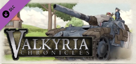 Valkyria Chronicles Hard EX Mode
