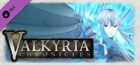 Valkyria Chronicles Selveria's Mission