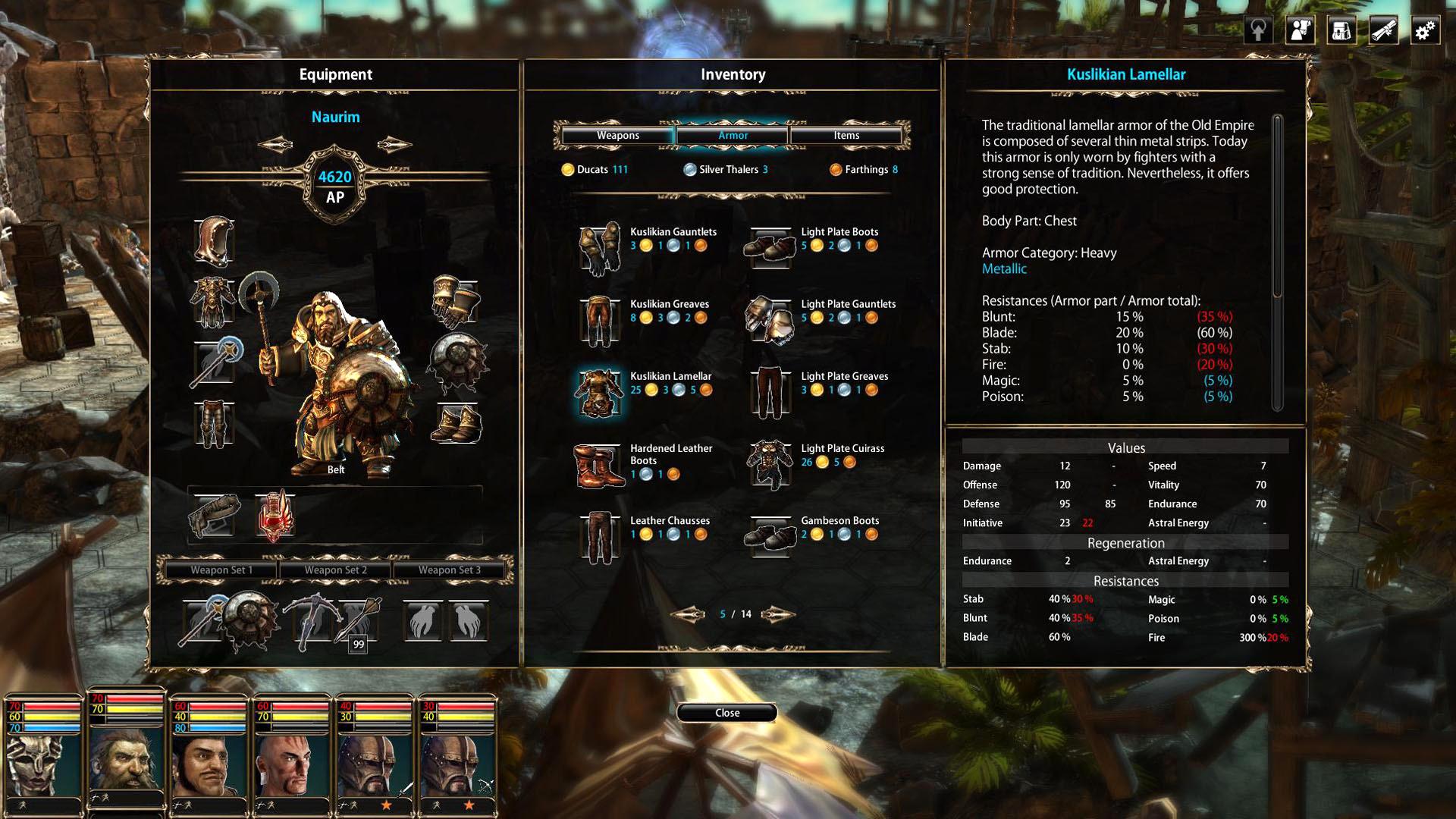 com.steam.314830-screenshot