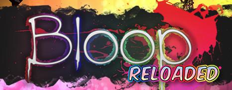 Bloop Reloaded - 卟噜噗重装版