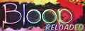 Bloop Reloaded-game