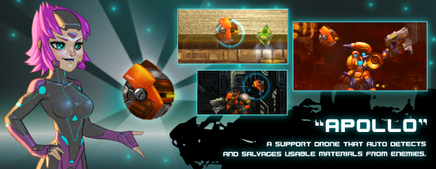 A.R.E.S.Extinction.Agenda.EX-SKIDROW Unlimited Gems