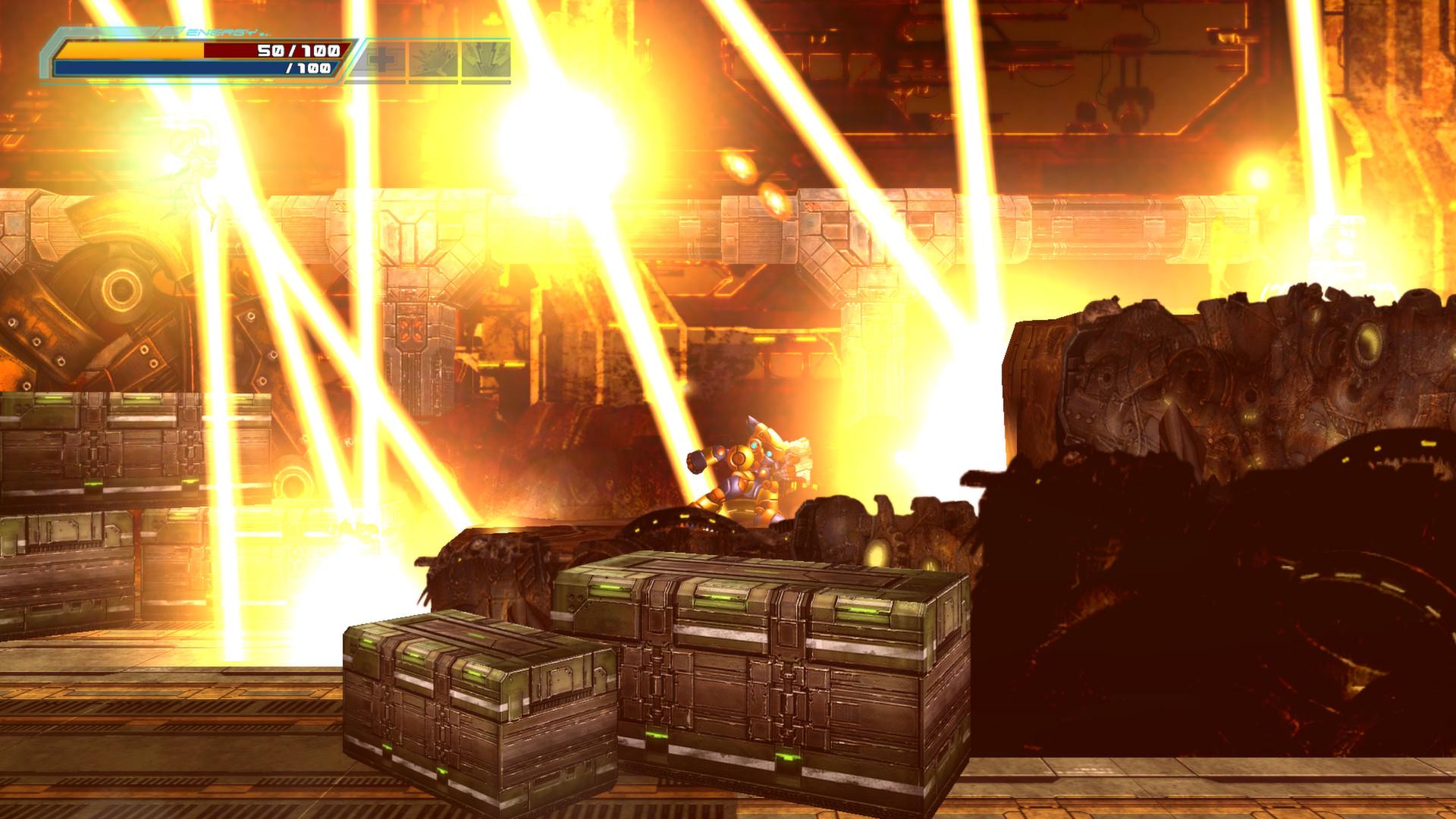 com.steam.315340-screenshot